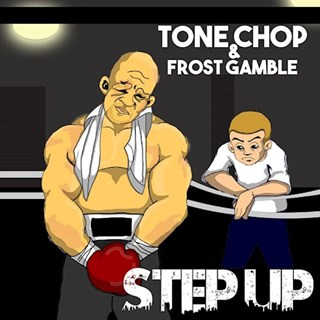 Step Up by Tone Chop Download