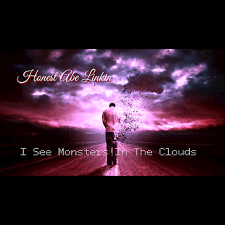 Its A Classic by Honest Abe Linkin Download