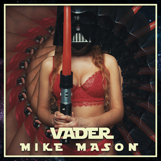 Vader by Mike Mason Download