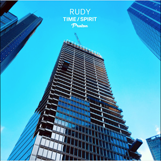 Sea Change by Rudy Download