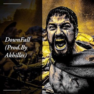 Downfall by Reese The Ruler Download