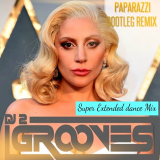 Paparazzi by Lady Gaga Download