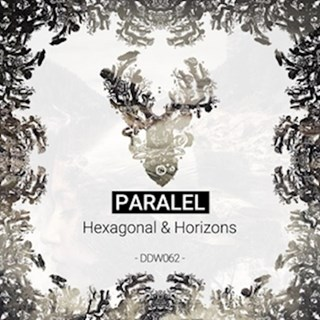 Hexagonal by Paralel Download