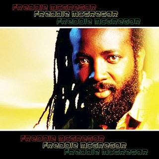 Tease My Love by Freddie Mcgregor Download