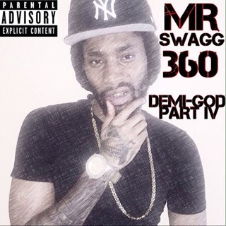 On Everything by Mr Swagg 360 Download