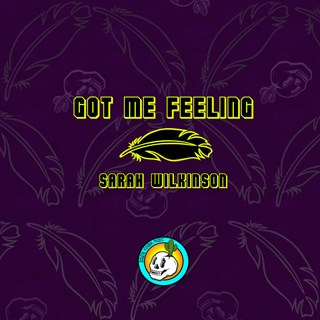 Got Me Feeling by Sarah Wilkinson Download