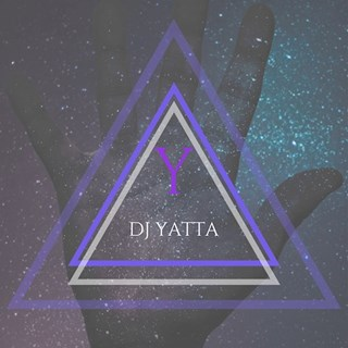 Trap Party by DJ Yatta Download