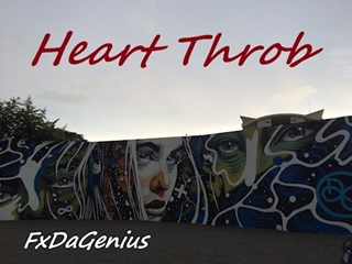 Heart Throb by Fxdagenius Download