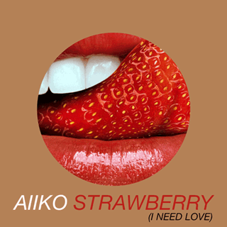 Strawberry by Aiiko Download