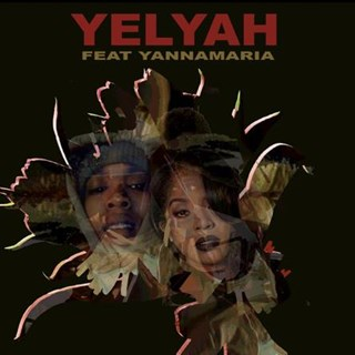 Fool For You by Yelyah ft Yannamaria Download