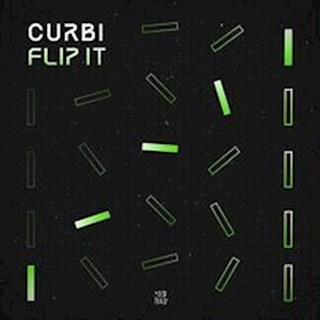 Flip It by Curbi Download