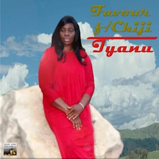 Iyanu by Favour ft Chiji Download