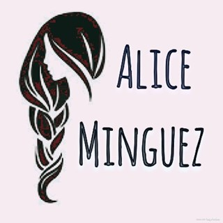 For All Who Are Suffering by Alice Minguez Download