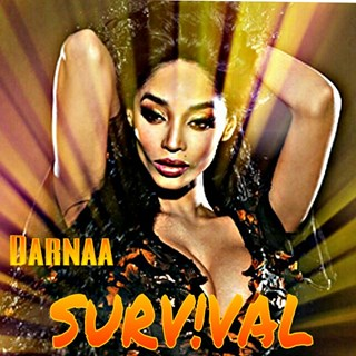Survival by Darnaa Download