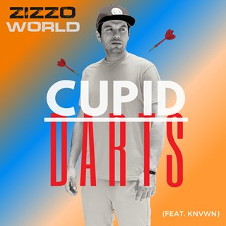 Cupid Darts by Zizzo World ft Knvwn Download
