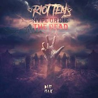 The Dead by Riot Ten Download