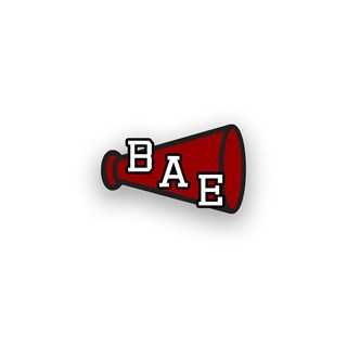 Bae by Unica Download