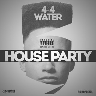 House Party by 44 Water Download