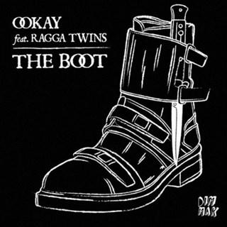 The Boot by Ookay ft Ragga Twins Download