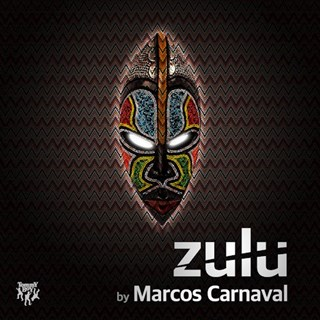 Zulu by Marcos Carnaval Download