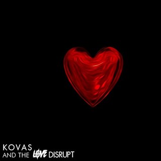 Tunnel Vision by Kovas Download