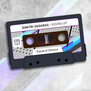 Rising Up by Dimitri Skouras Download