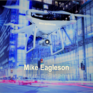 Nite Addiktion by Mike Eagleson Download