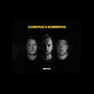 Cola by Camelphat ft Elderbrook Download