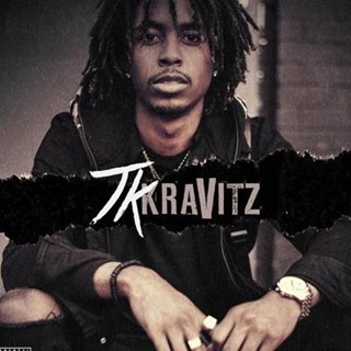 Space by Tk Kravitz Download