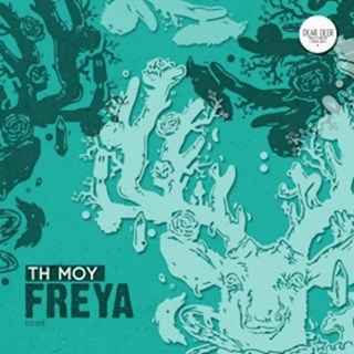 Freya by Th Moy Download