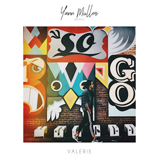 Valerie by Yann Muller Download