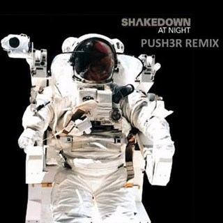 At Night by Shakedown Download