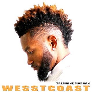 Wesst Coast by Tremaine Morgan Download