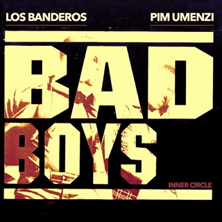 Bad Boys by Inner Circle Download