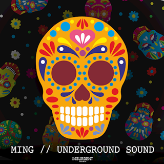 Underground Sound by Ming Download