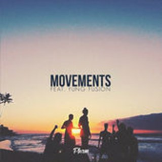 Movements by Pham ft Yung Fusion Download