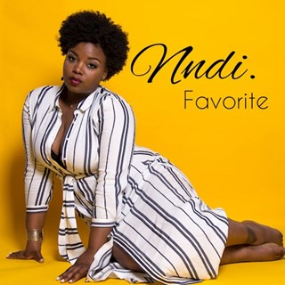 Favorite by Nndi Download