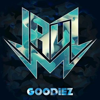 Goodiez by Jauz Download