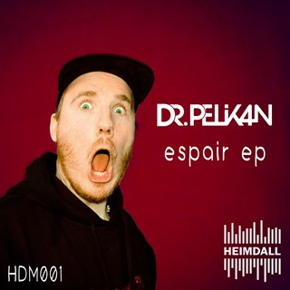 Espair by Dr Pelikan Download