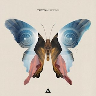 Rewind by Tritonal Download