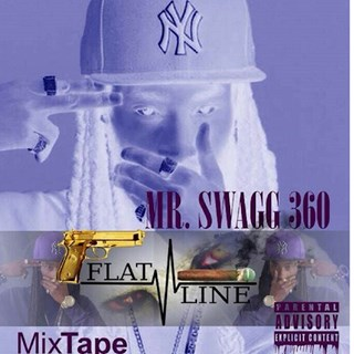 Just Walk Away by Mr Swagg 360 Download