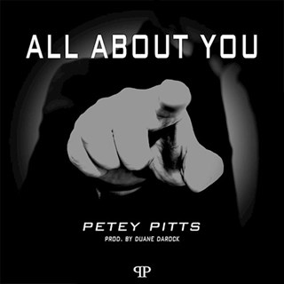 All About You by Petey Pitts Download
