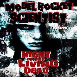 Theyre Afraid Of Fire by Model Rocket Scientist Download