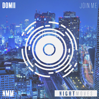 Join Me by Domii Download