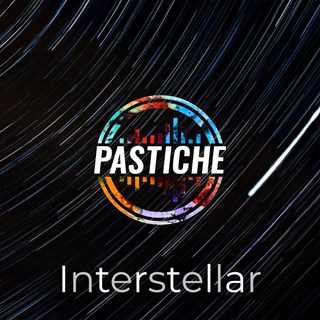 Adrenaline by Pastiche Download