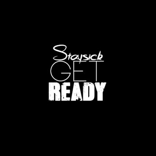 Get Ready by Staysick Download