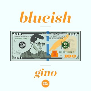 Blueish by Gino Download