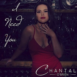 I Need You by Chantal Obrien Download