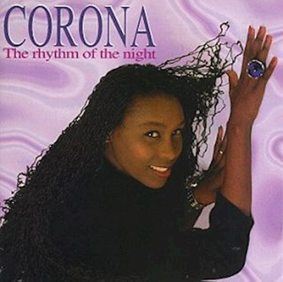 The Rhythm Of The Night by Corona Download