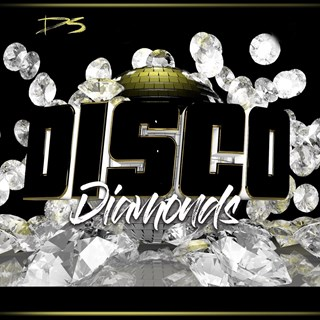 Disco by Ds Download